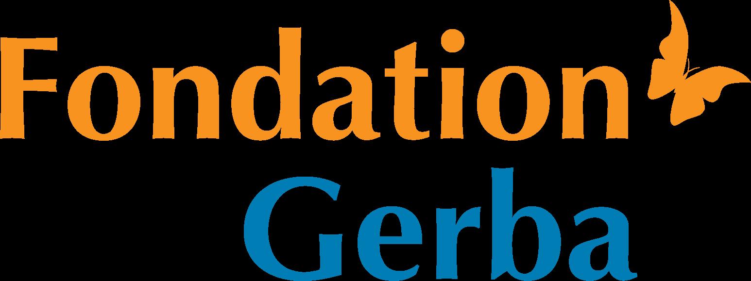 Fondation Gerba
