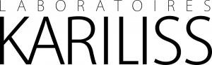 Logo Kariliss 02-14